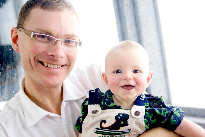 blog_2010_NZ_1-10