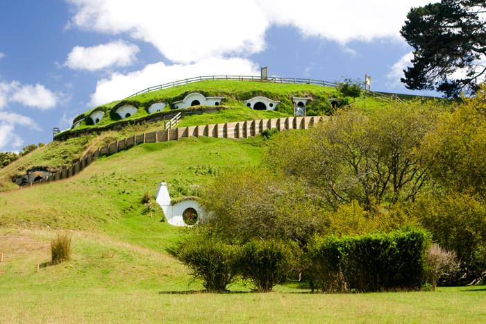 blog_2010_NZ_1-15
